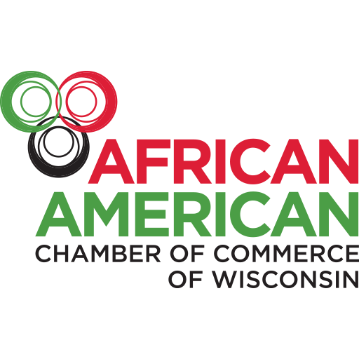 African American Chamber of Commerce of WI