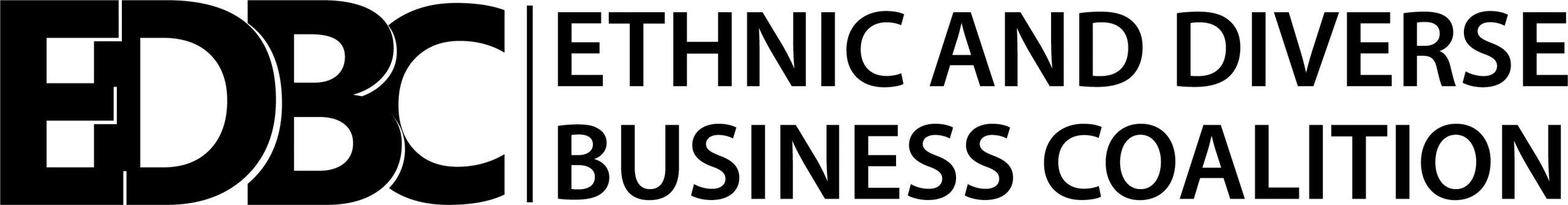The Ethnic & Diverse Business Coalition